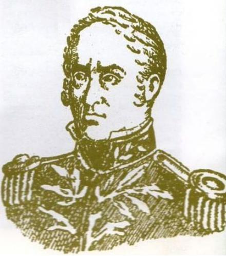 Tomás García de Zúñiga - Wikipedia, la enciclopedia libre