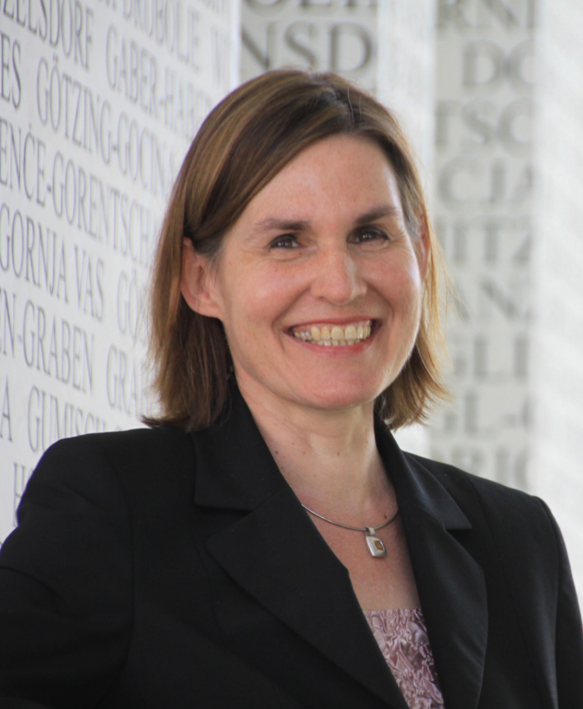 Heike Egner Wikipedia