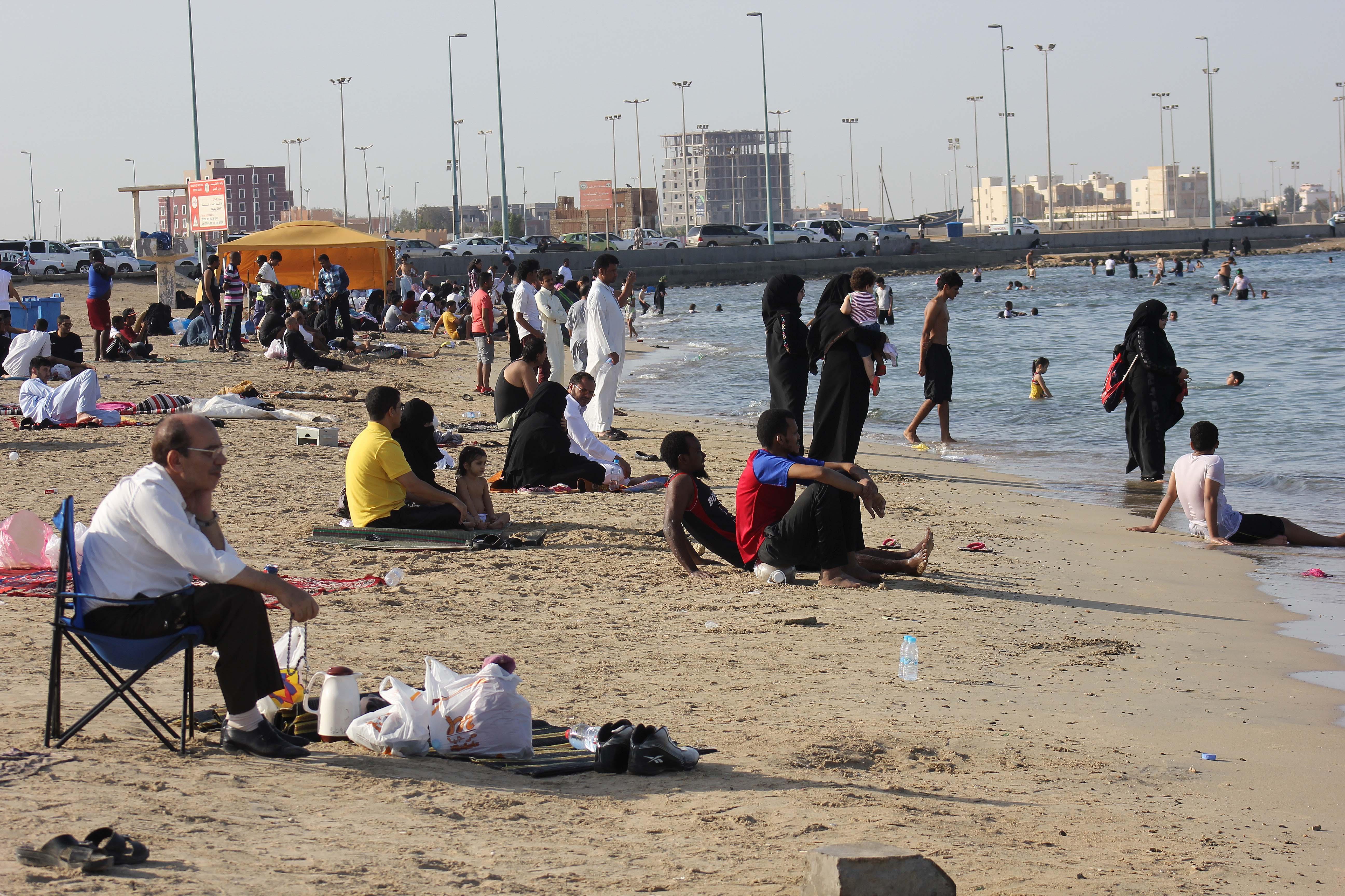 File:Eid alAdha 2103-1434 Jeddah (10326630374).jpg