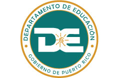 Emblem-department-of-education-of-puerto-rico.jpg