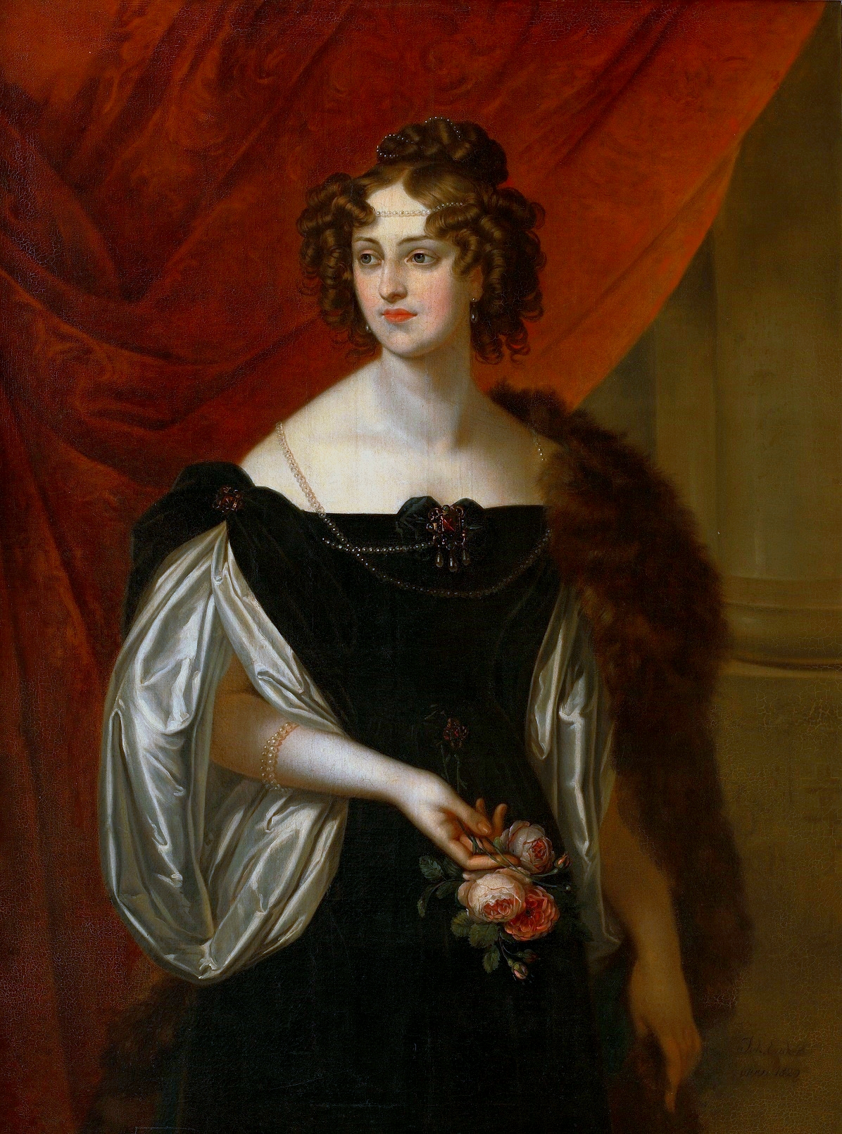 https://upload.wikimedia.org/wikipedia/commons/9/97/Ender_Natalia_Sanguszkowa.jpg