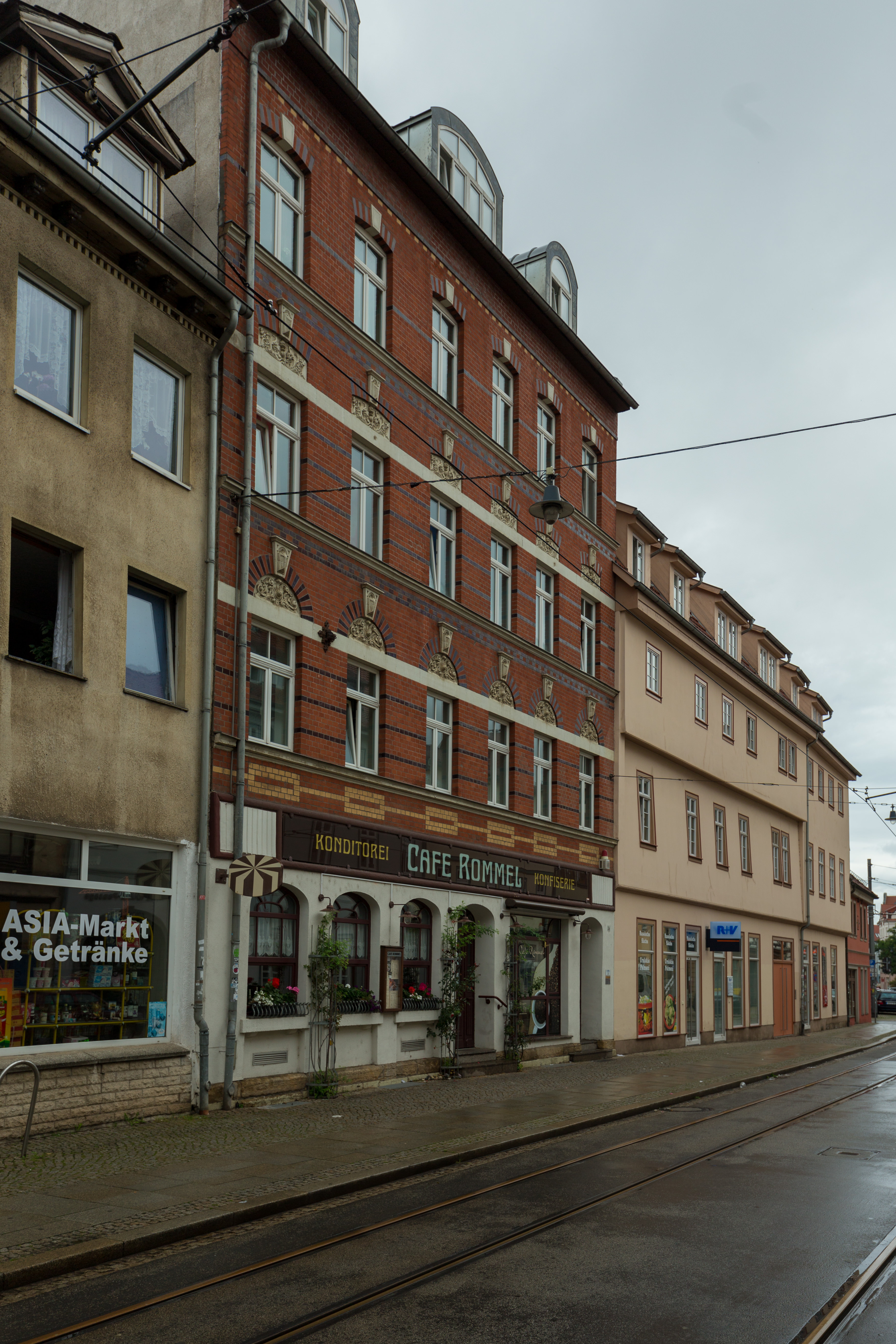 File:Erfurt.Johannesstrasse 034 20140831.jpg - Wikimedia Commons