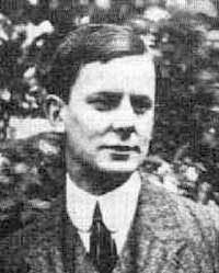 Ernst Maria Richard Stadler.jpg