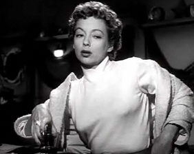 evelyn keyes actress