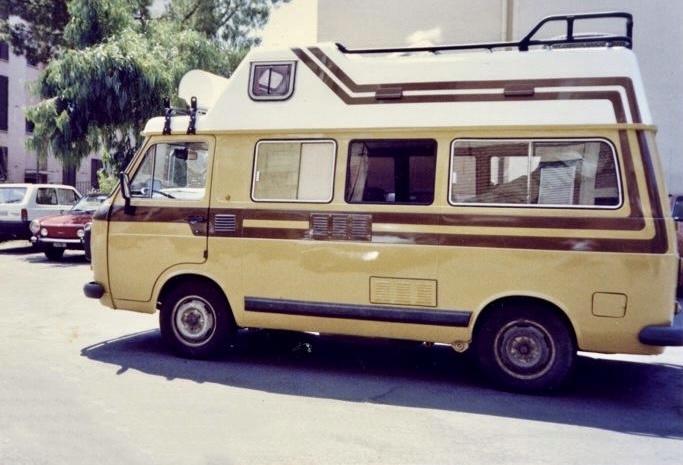 """File:FIAT 238 Andal """"trasformazione"""".jpg"""