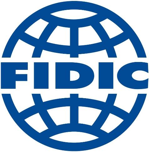 File:FIDIC.jpg - Wikipedia
