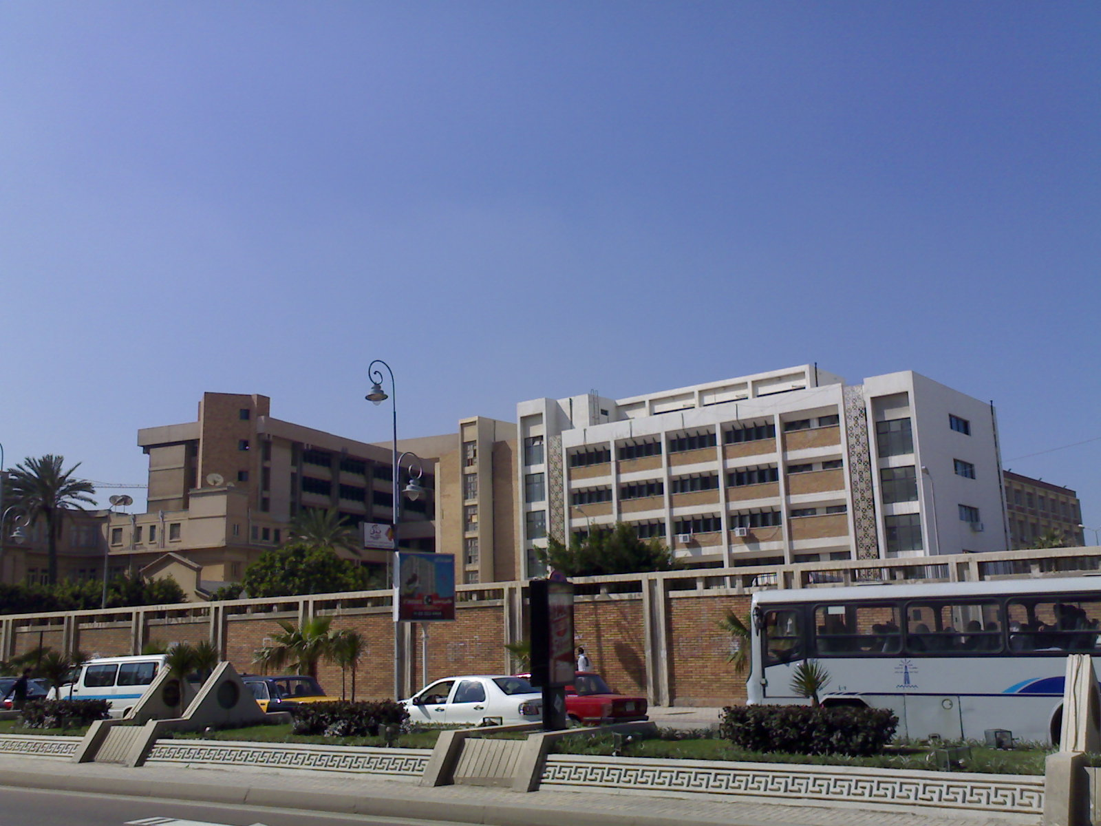 8f2eefa0d ملف:Faculty of arts in Alexandria University.jpg - ويكيبيديا ...