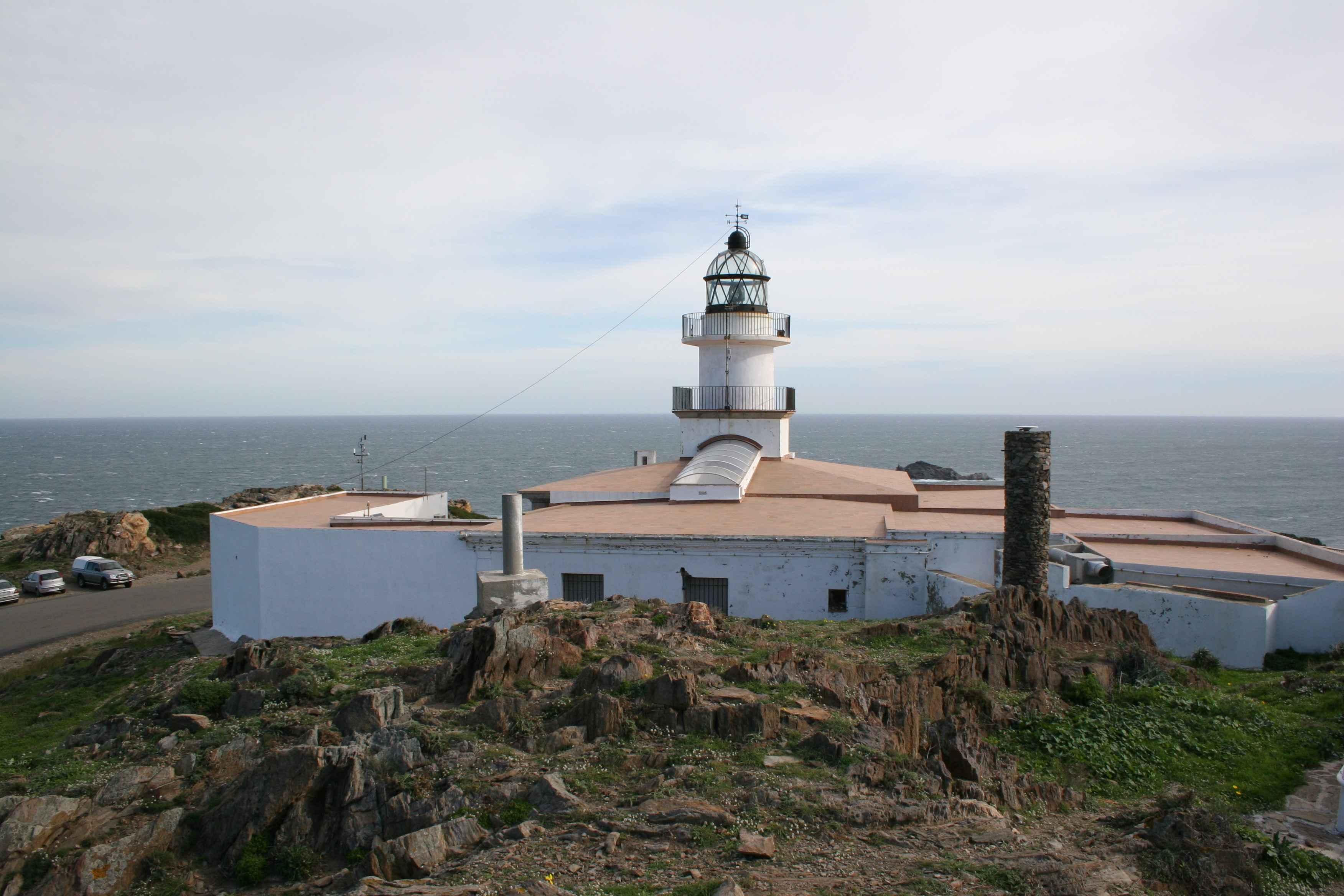 Faro_Cabo_de_Creus.jpg