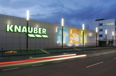 Knauber Online Shop