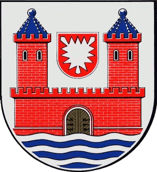 Datei:Fehmarn Stadt-Wappen.png