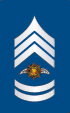 Flight Sergeant (Irish Air Corps).png