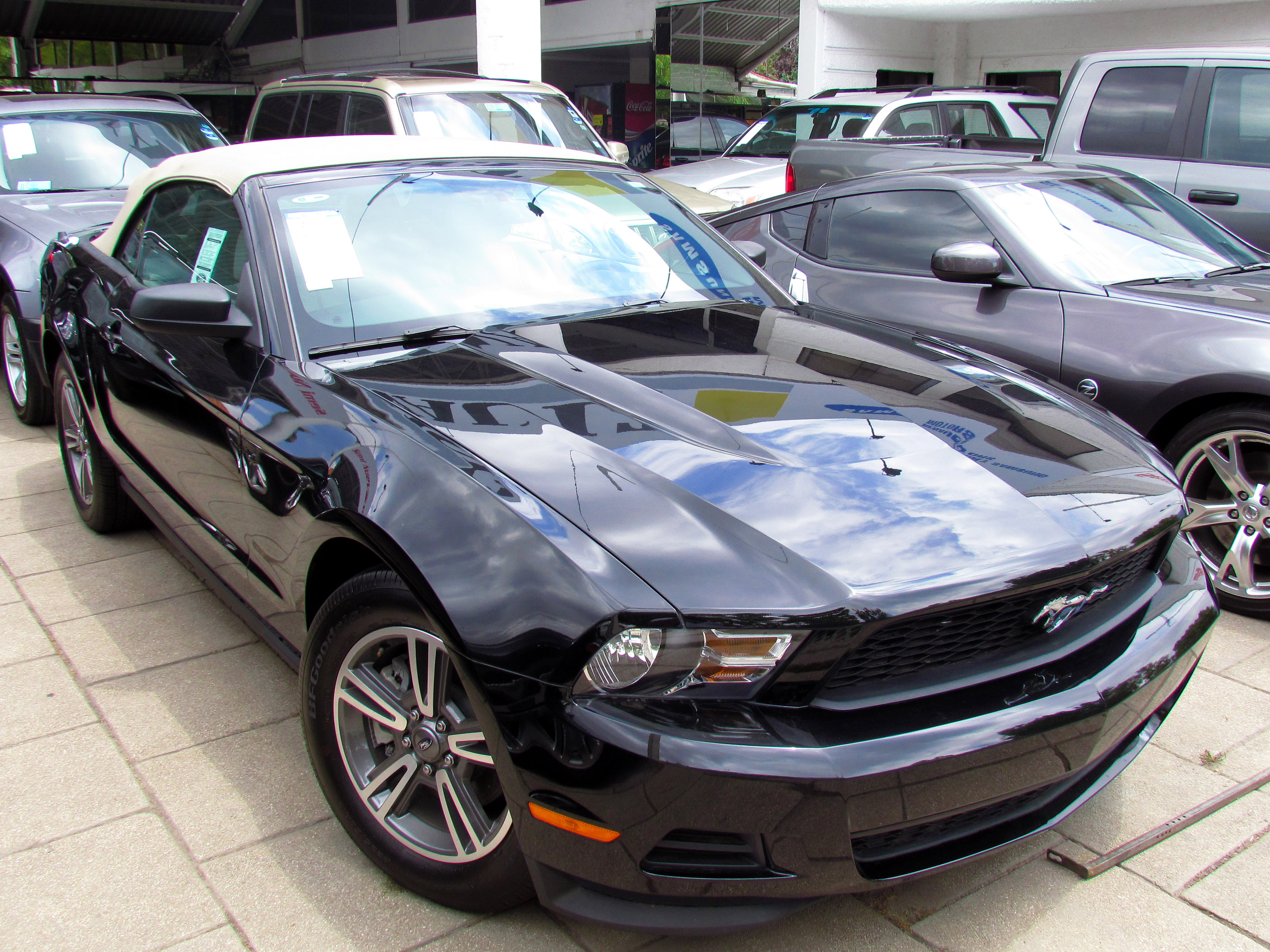 Fileford mustang gt 3 7 convertible 2012 16594527354 jpg