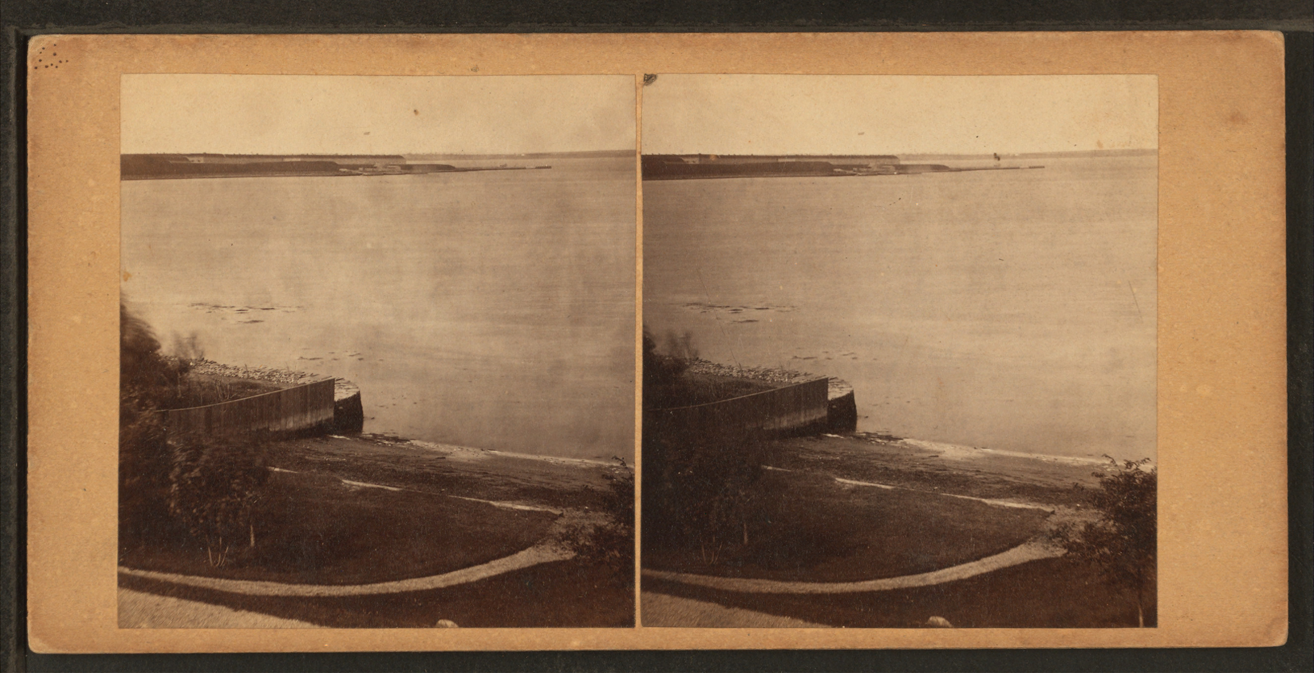 How to make stereoscopic images
