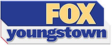 Fox Youngstown Logo.jpg