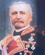 Francisco de Ceballos y Vargas.jpg