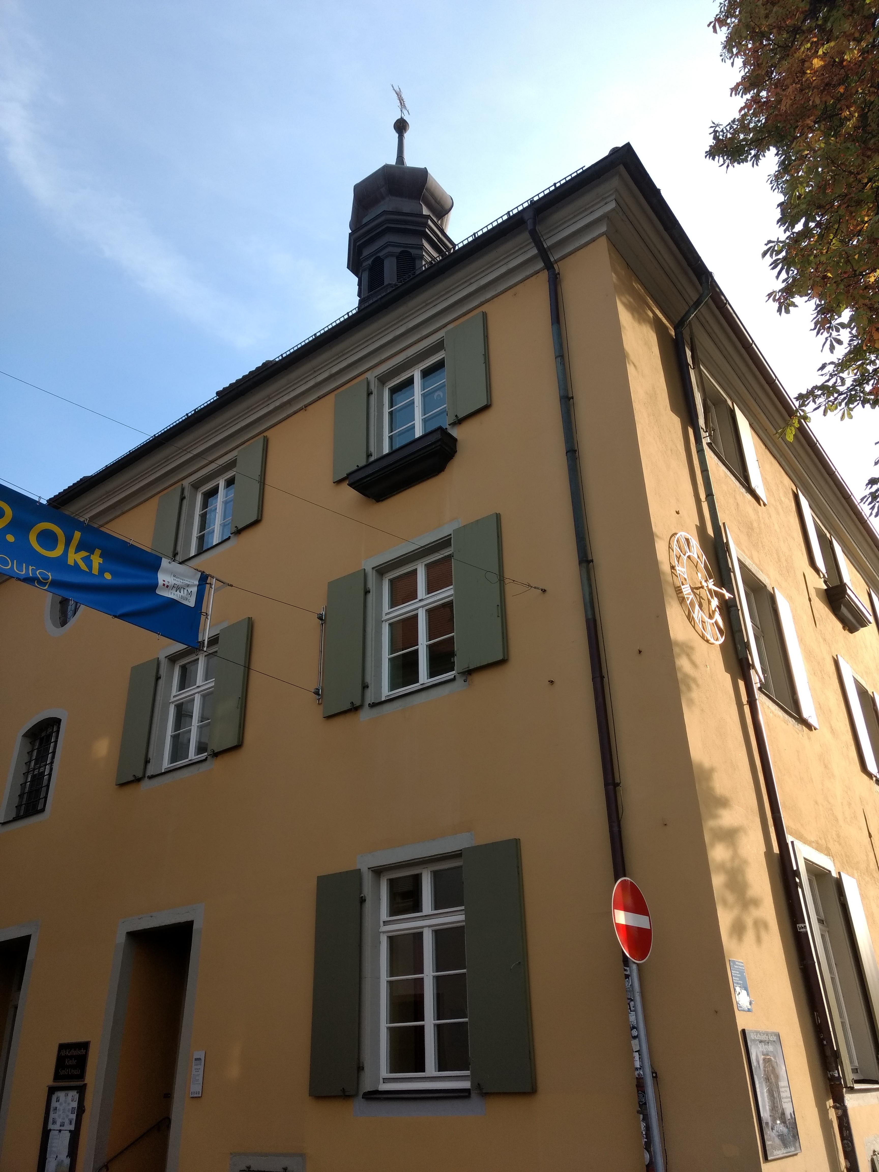 Freiburg ursula 4.jpg
