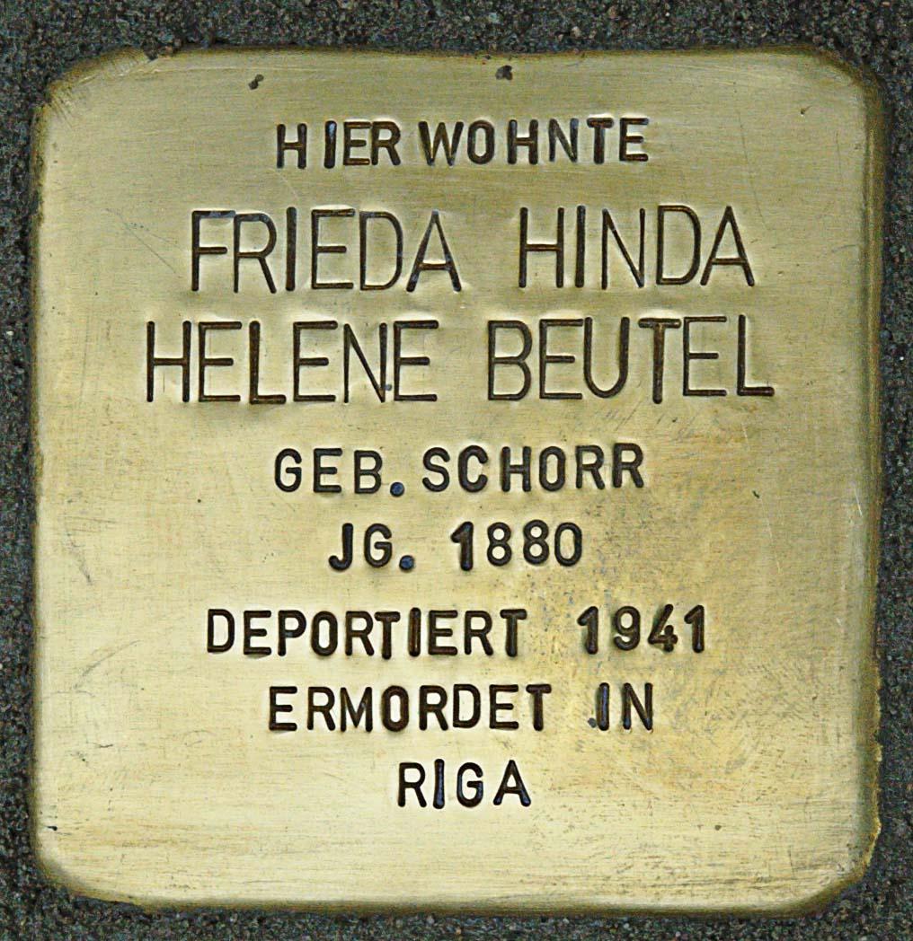 Frieda Hinda Helene Beutel (geb. Schorr).jpg