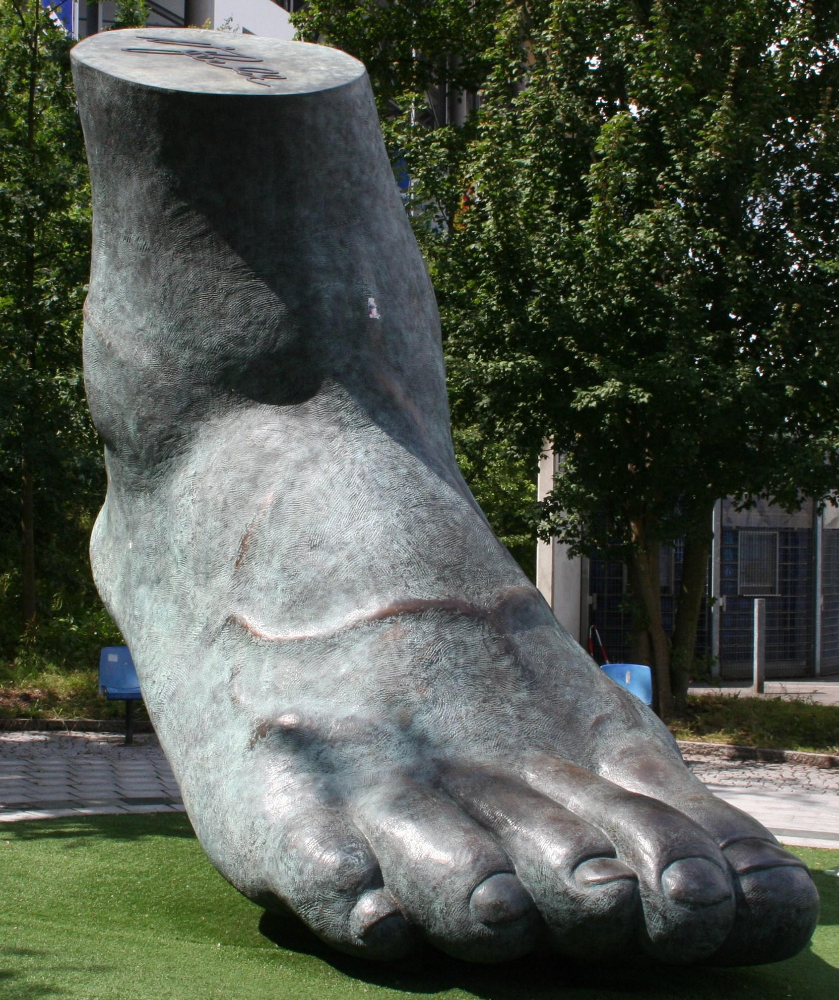 Uwe Seeler Wikipedia