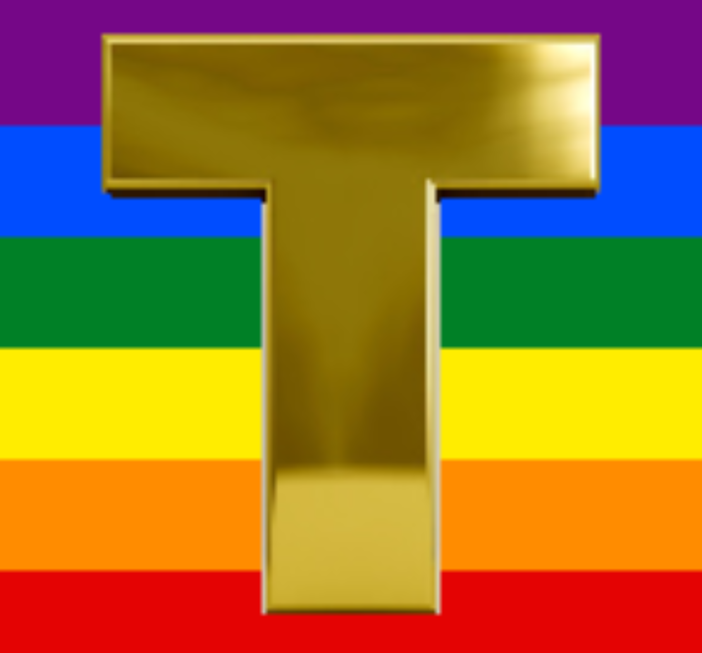 graphic relating to Printable Trump Sign named Gays for Trump - Wikipedia