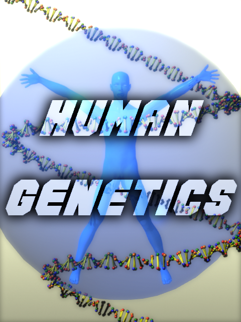 human genetic disorder Slightly medical genetics and human genetics differ in certain ways, where human genetics is a field of scientific research which may or may not apply to medicine but medical genetics depend on the applications of genetics to medical care.