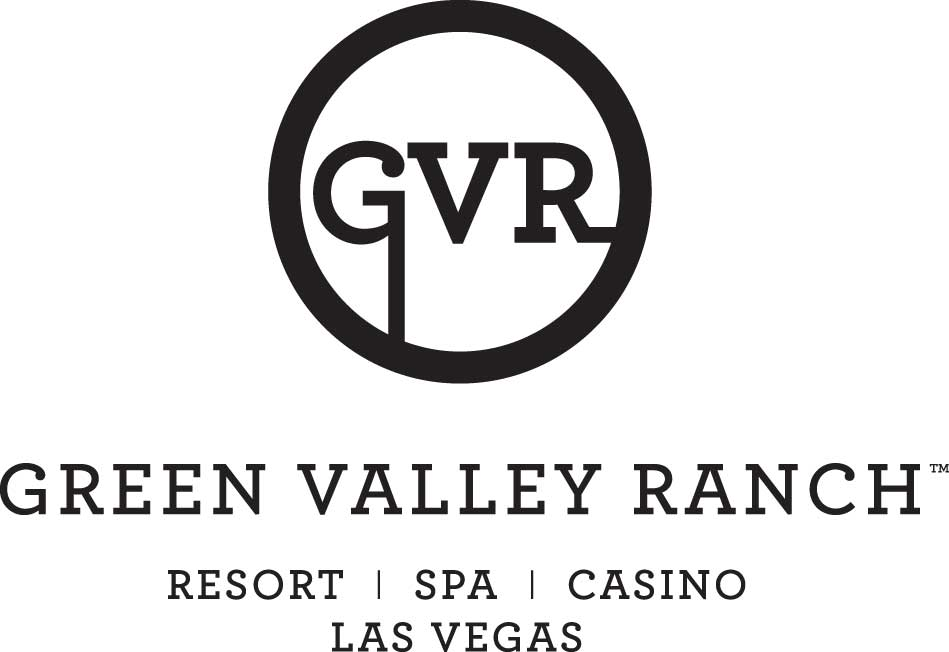 File Green Valley Ranch Logo Jpg Wikimedia Commons