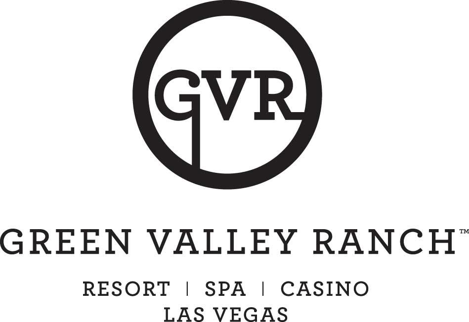 Spa Resort Casino Palm Springs Ca Reviews