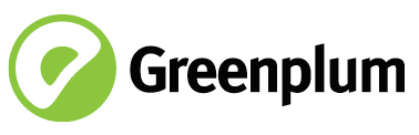 Greenplum - Wikipedia