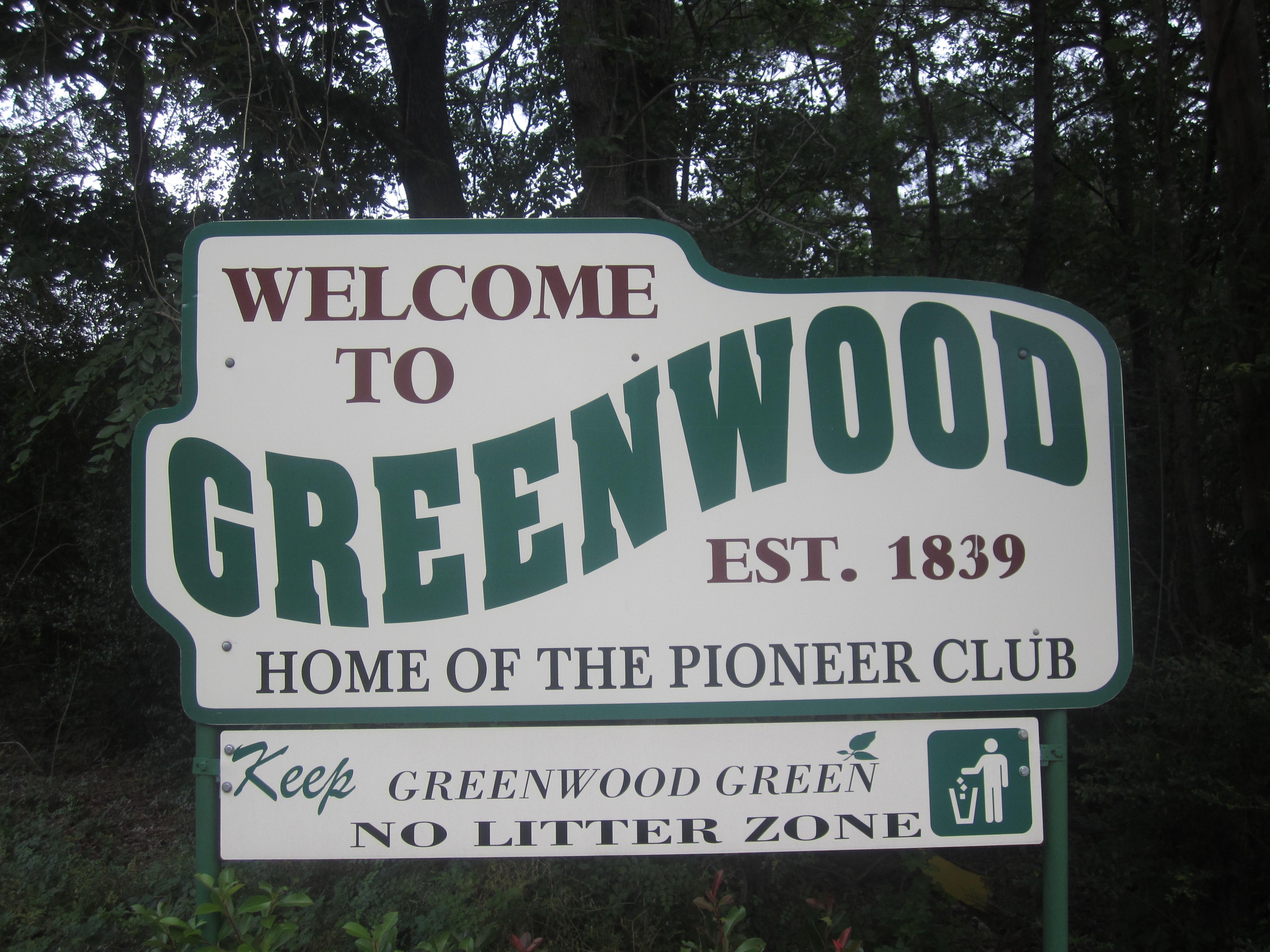 File:Greenwood, LA, we...