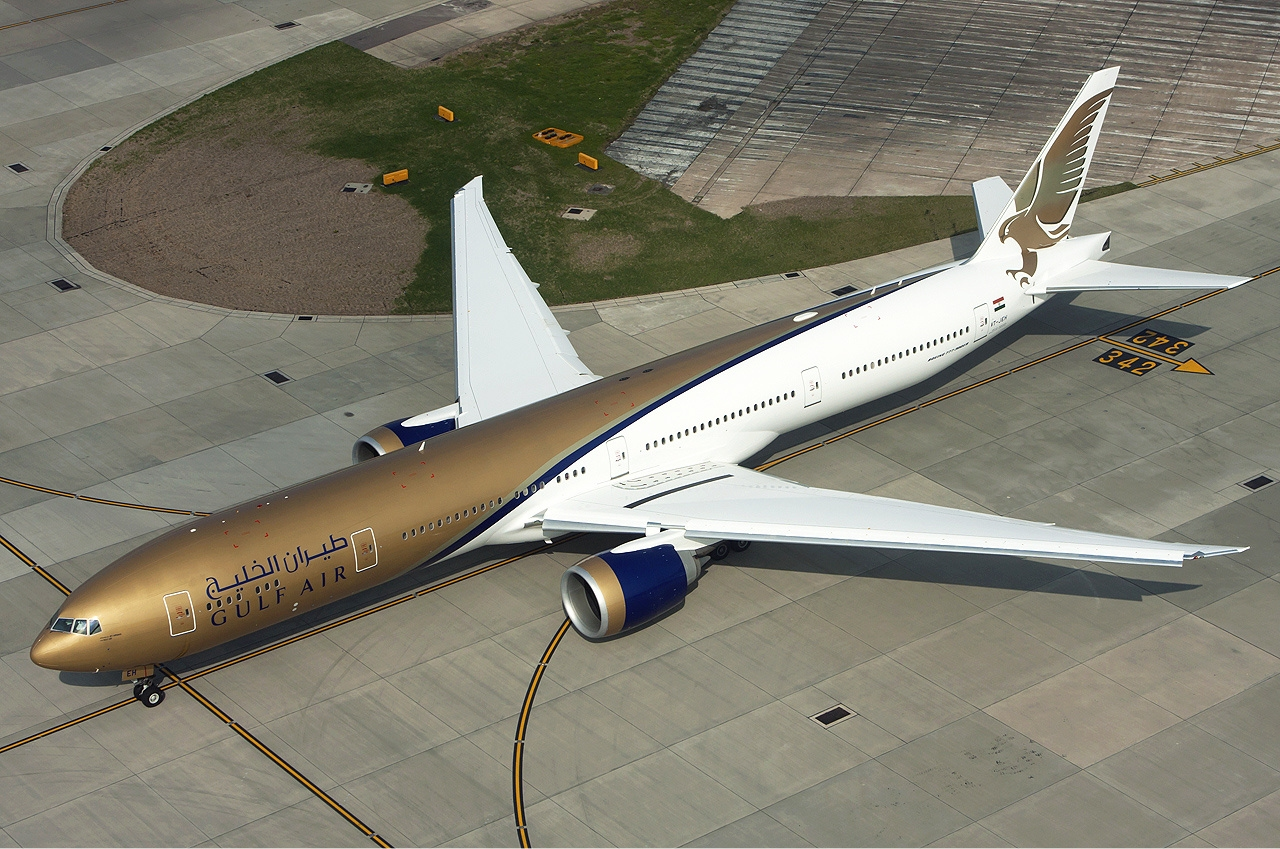 Gulf_Air_Boeing_777-300ER_Lofting-1.jpg