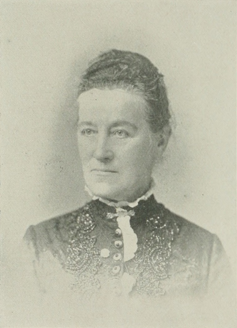 HENNERIETTE SKELTON A woman of the century (page 668 crop).jpg