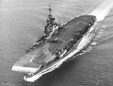 File:HMS Illustrious (AWM 302415).jpg