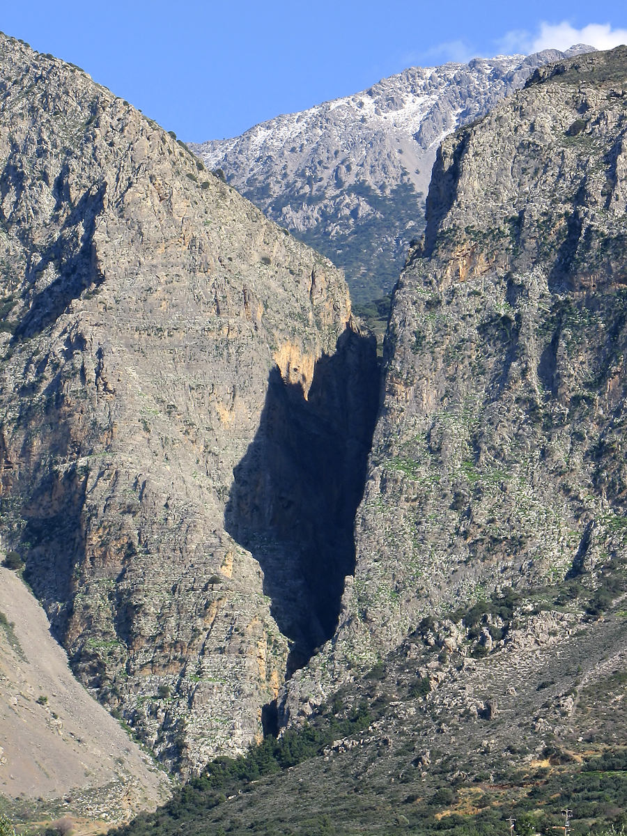 ha gorge wikipedia. Black Bedroom Furniture Sets. Home Design Ideas