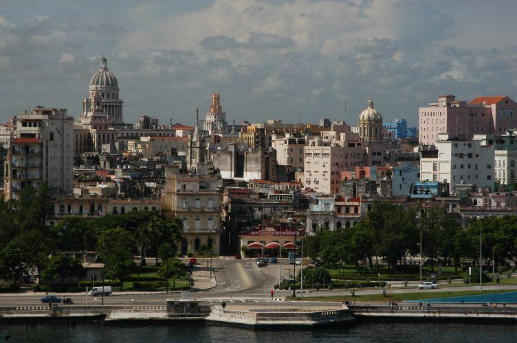 Habana P3.jpg