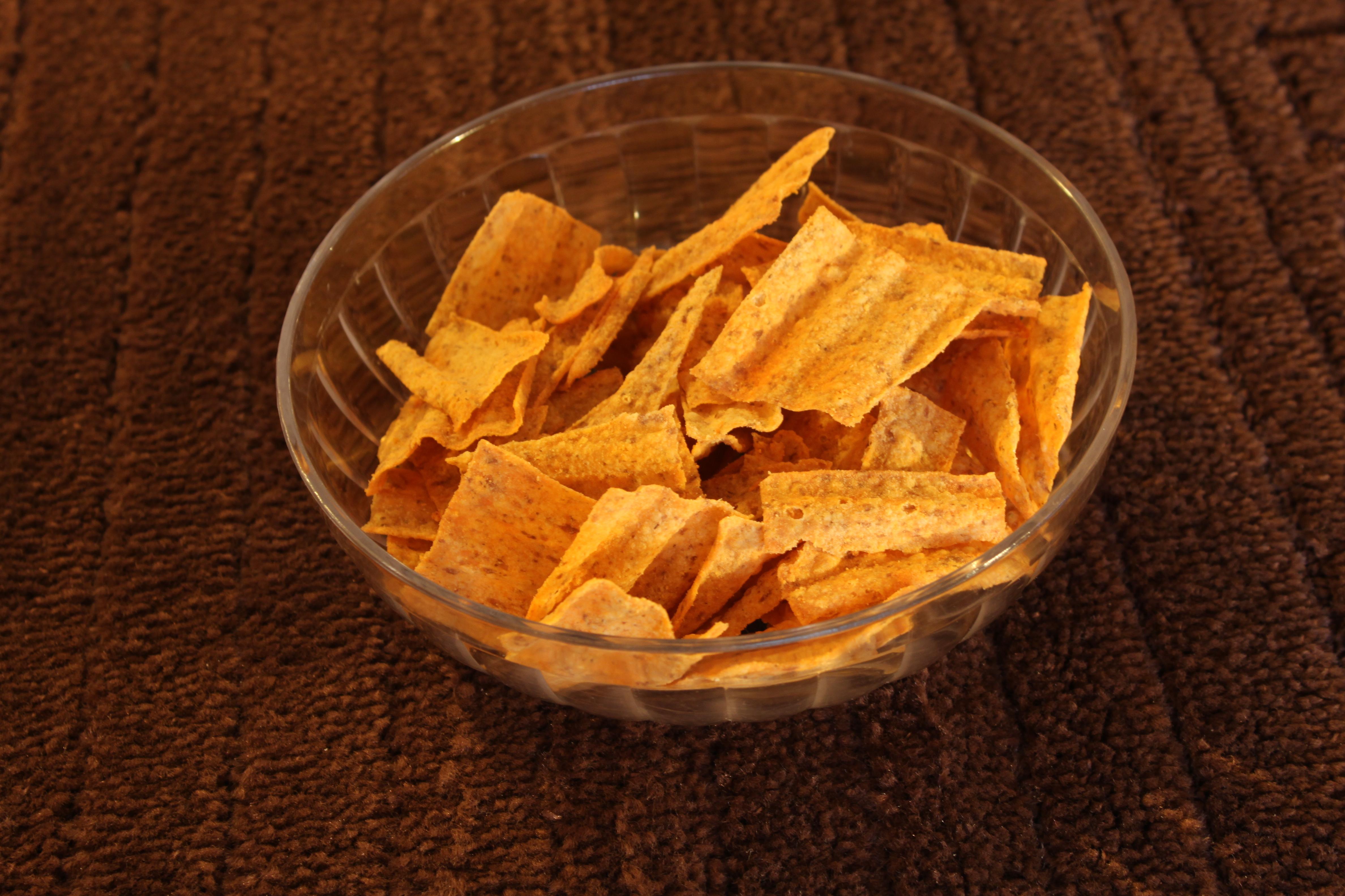 Sun Chips - Wikiwand