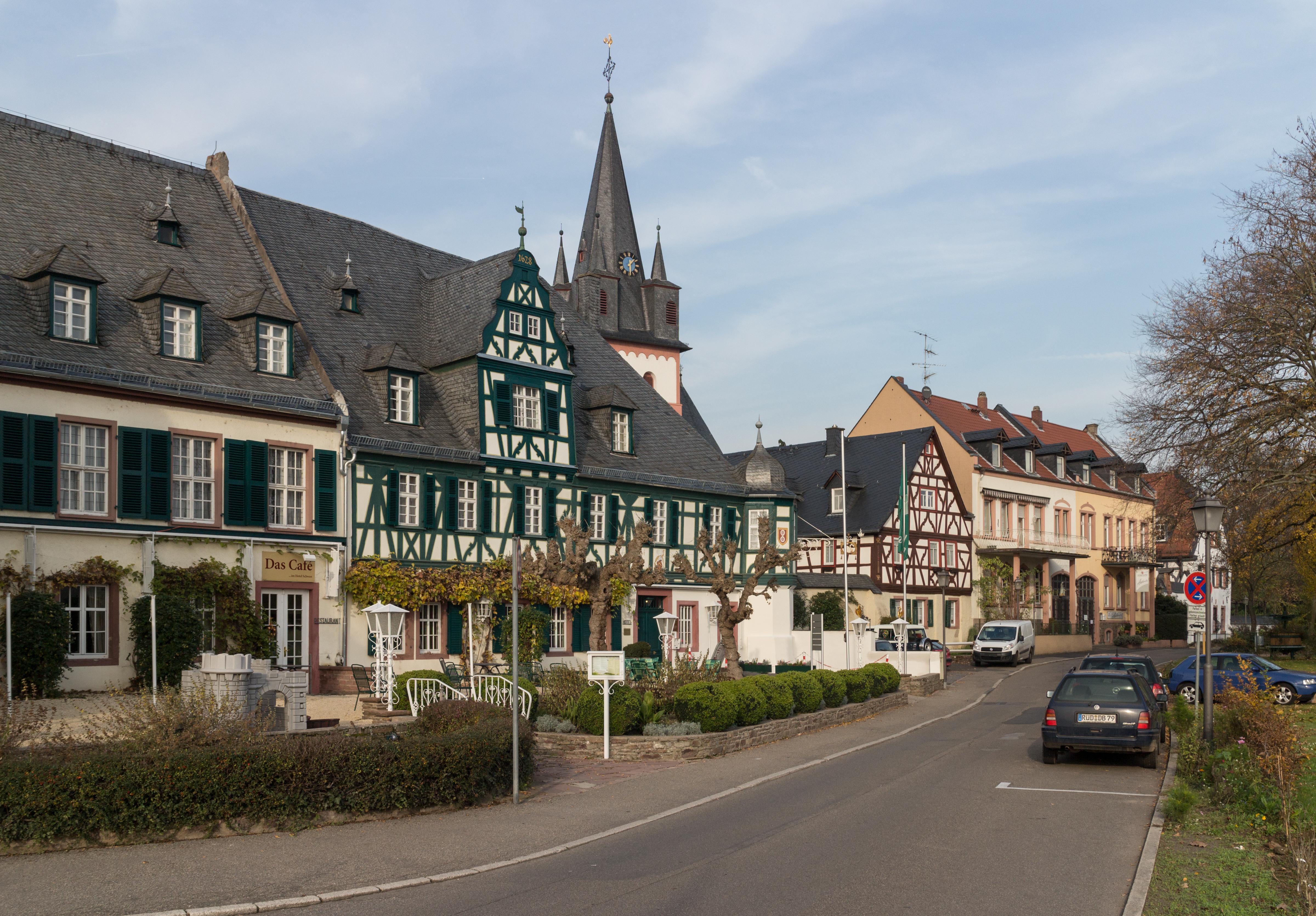 Permalink to Www Hotel Schwan Pottenstein De