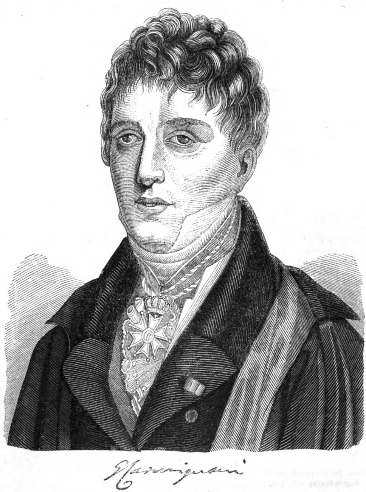 File:Il Mondo Illustrato 1847 - Giovanni Carmignani.jpg ...