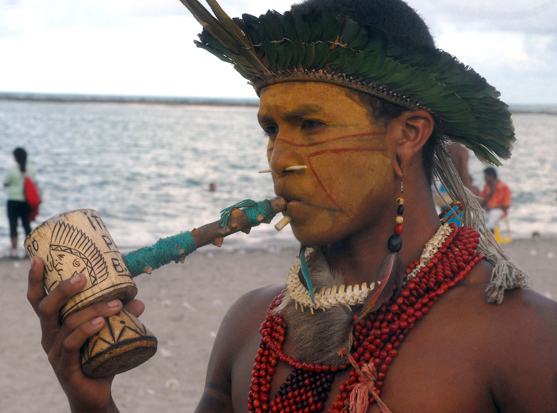 Indians of northeastern of Brazil (6).jpg