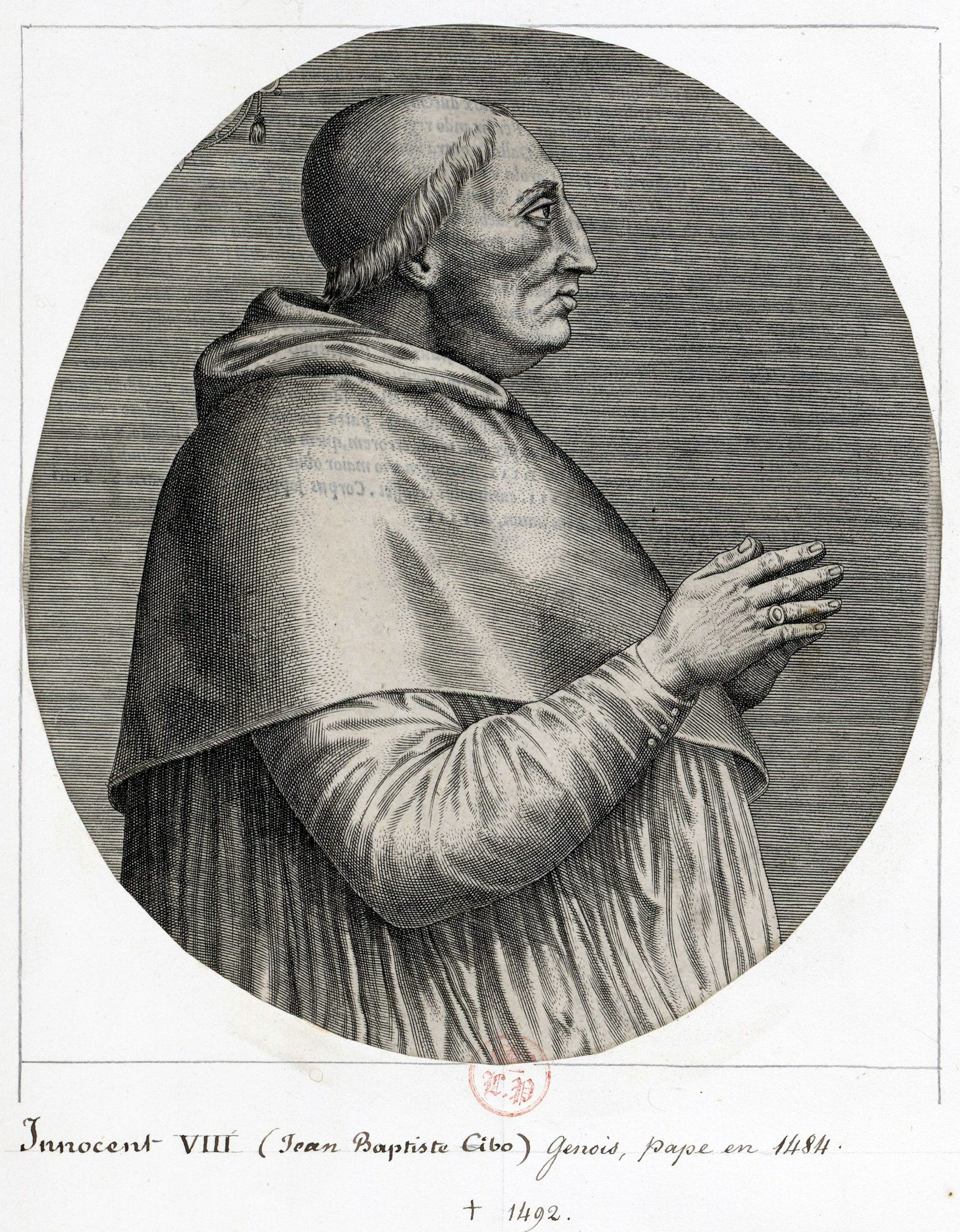pope gregory vii and pope innocent Lotario conti di segni is elected pope innocent iii lotario di segni was born in about 1161 and was from the important conti family that also produced popes clement iii, gregory ix and alexander iv owing to his brilliance, learning and personal integrity, pope gregory viii appointed him sub-deacon of.