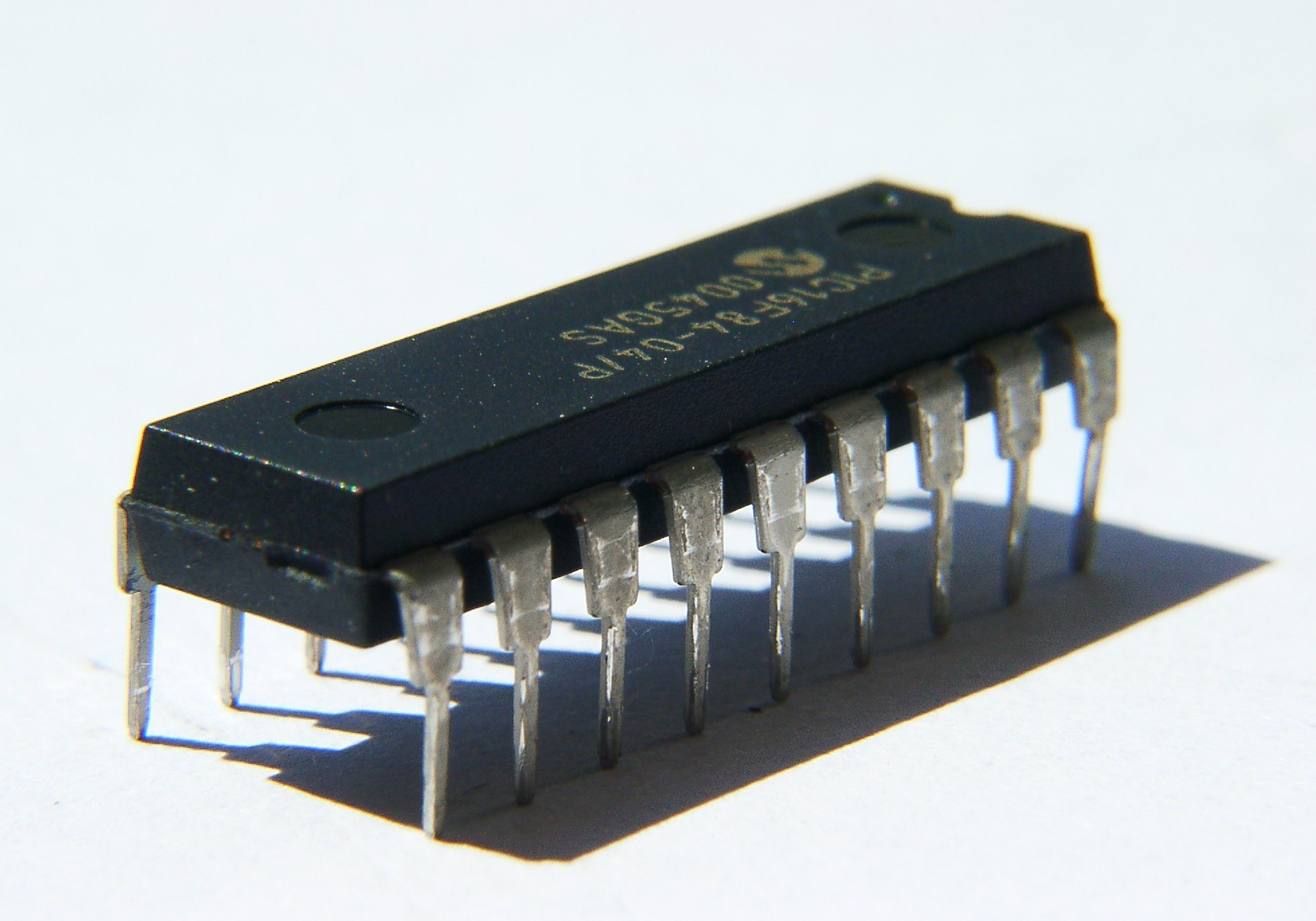 Integrated Circuits Pictures 27