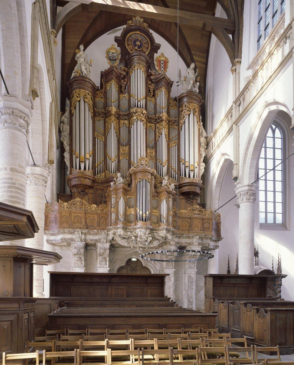 File interieur aanzicht orgel orgelnummer 70 amsterdam for Interieur wikipedia