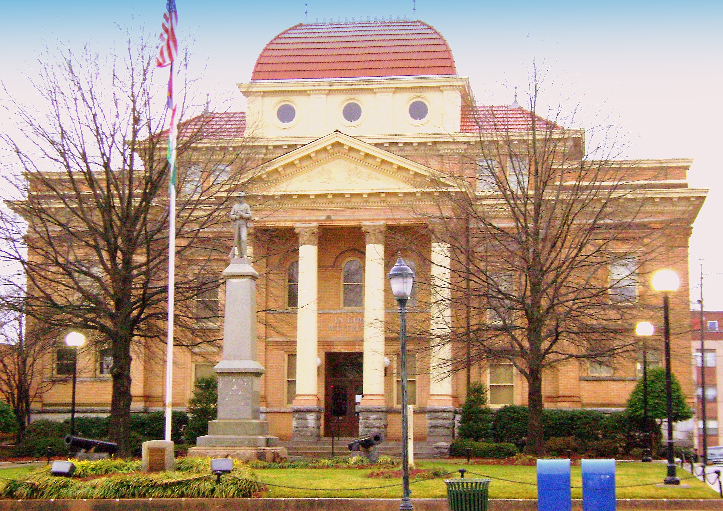 File:Iredell County Courthouse.jpg - Wikimedia Commonsbalance of iredell county