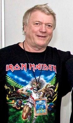 Iron Maiden Airport Costa Rica2.jpg