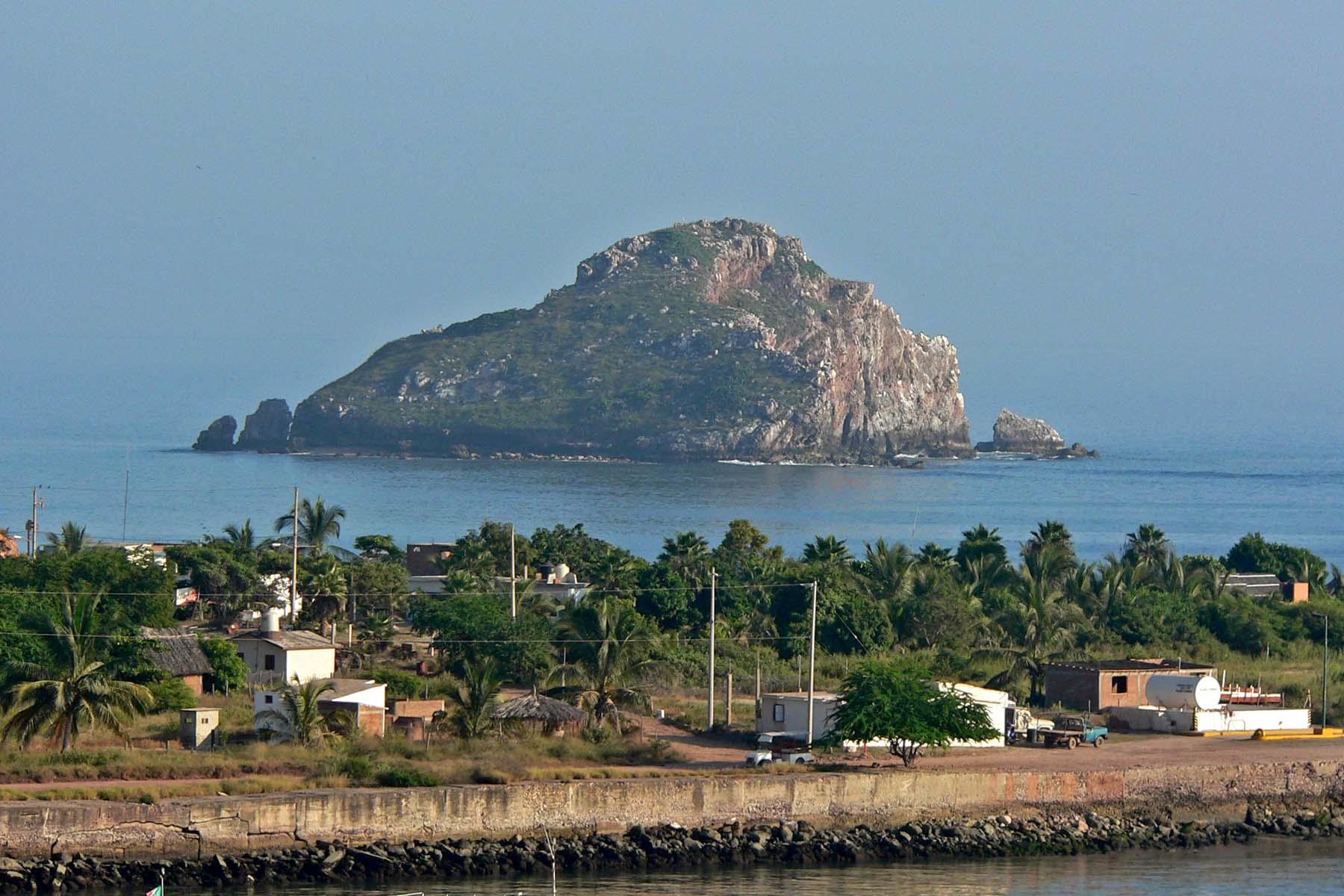 File:Isla Cordones.jpg - Wikimedia Commons