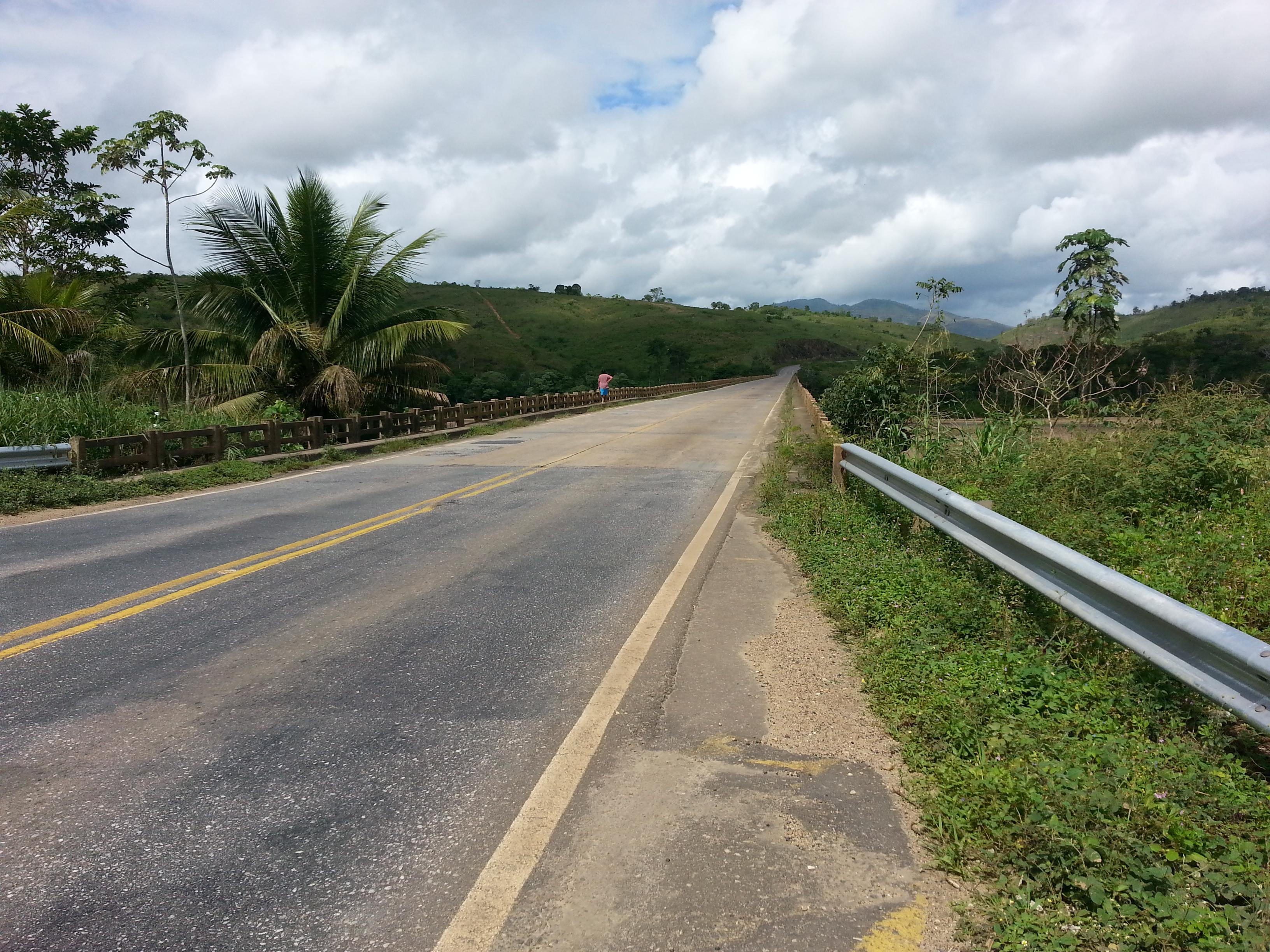 Itapebi Bahia fonte: upload.wikimedia.org