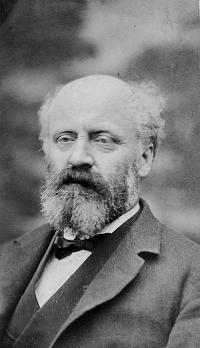 James Wimshurst - Wikipedia