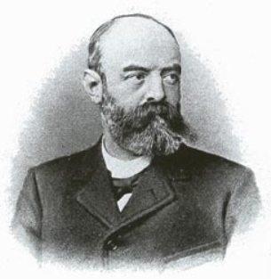 File:Johannes Durrstein Clockmaker.jpg