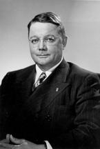 John Chandler Gurney.jpg