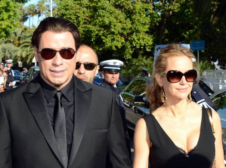 File:John Travolta Kelly Preston Cannes 2014.jpg