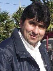 Jorge Vargas González.jpg