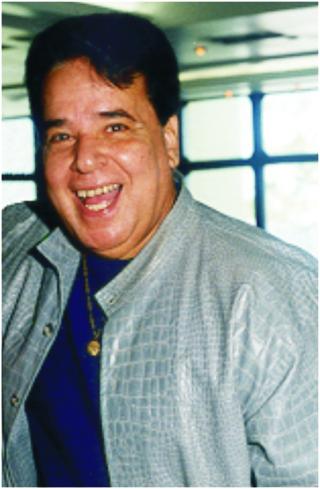 Veja o que saiu no Migalhas sobre José Ricardo
